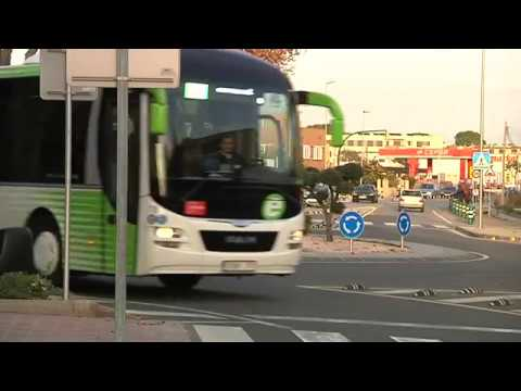 Les travesseres urbanes de Valls, Vila-seca i Torredembarra han de millorar, segons el RACC