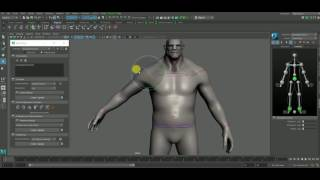 Quick rig tool - test