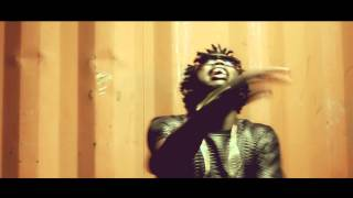 Levixone - Samanya - music Video