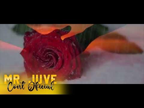AYAN SI BLONDU DE LA TIMISOARA - FEMEIE CU CHIP DE INGER [oficial video] COVER 2017