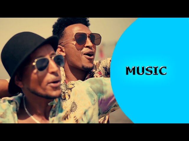 Nahom Yohannes (Meste)  ft. Teme Hip Hop- Alena Do | ኣለና'ዶ - New Eritrean Music 2016 - Ella Records
