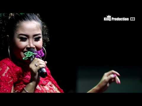 Prawan Boongan -  Anik Arnika Jaya Live Gebang Kulon Cirebon
