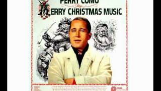 Perry Como - 09 - That Christmas Feeling