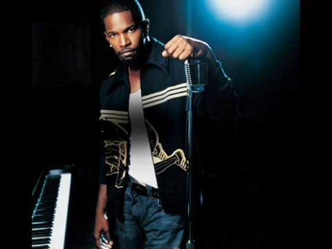Jamie Foxx Ft. Chamillionaire - Can I Take You Home (Remix)