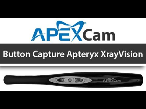 ApexCam Button Capture with Apteryx XrayVision