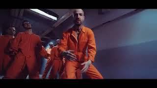 Soner Sarıkabadayı - Boza Boza (Tersten) Video