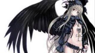 Nightcore - Just One Yesterday (Fall Out Boy)