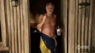 Рэй Донован. Сериал. (2 сезон). Русский трейлер (2014) HD