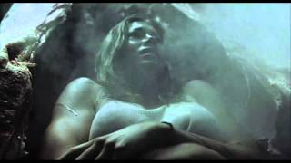 The Texas Chainsaw Massacre - Walk in freezer