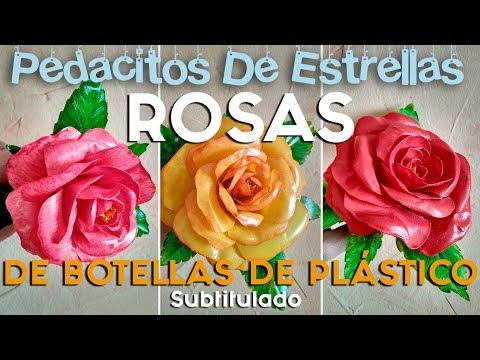 Angelique Boyer recuerda su personaje en Teresa   Cuéntamelo YA! from YouTube · Duration:  3 minutes 3 seconds