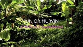 JUNIOR MURVIN - Childhood sweetheart