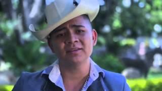 los armadillos de la sierra 2016 videoclip para sobrevivir