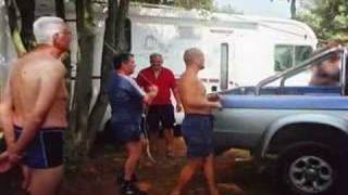 Kamp DIANA
