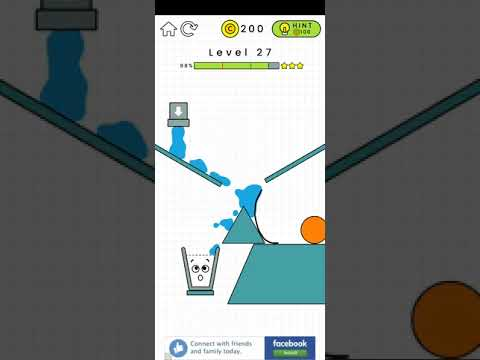 Happy Glass Cheats: Solution Tips for Any Levels, Guides for Android/iPhone.