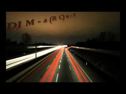 DJ Marcus - Music Garden