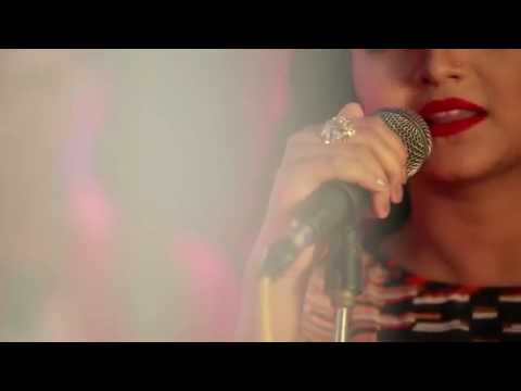 Chariya jaiona bondure| Salma| Chowdhory Satir | bangla new music video song 2017