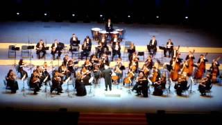 Скачать Бетховен Симфония 7 ля мажор II часть Allegretto