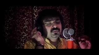 A Tribute to Johnson Master: Thoomanjin Nenjilothungi (Unplugged Cover) - Sushanth Shankar