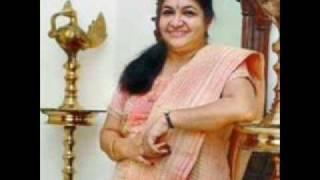 Adharvam - Ambilikkalayum neerum