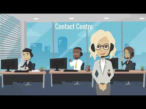 CommBox Moving Towards Autonomous Omnichannel Contact Center