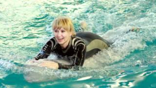 Дельфинарий, Ярославль(, 2011-07-28T19:23:31.000Z)