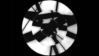 Redshape - Path (Dub)