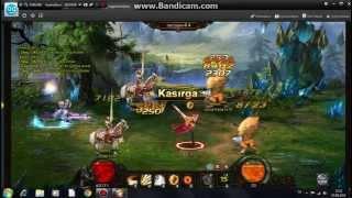 legend online bydestan alan videosu (part1)