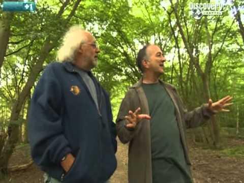 Time Team S09-E06 Cheshunt,.Herts