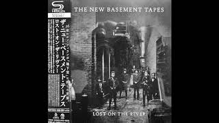 The New Basement Tapes - When I Get My Hands On You