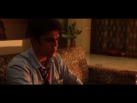 unFORTUNATE (Short Film)