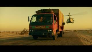 Trafficanti - Nuovo Trailer ufficiale Italiano