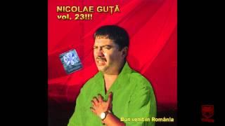 Video Nicolae Guta - Leaga Doamne lanturi grele download MP3, 3GP, MP4, WEBM, AVI, FLV Oktober 2018