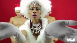 Sexy Christmas by Tarek Del Moreno