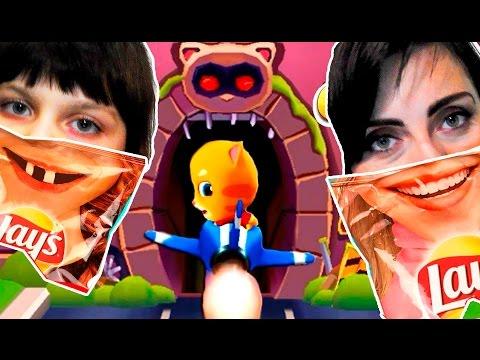 Суперсемейка (2004) смотреть онлайн бесплатно в хорошем