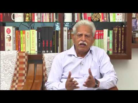 Varavararao on 50th Anniversary of the Great Proletarian Cultural Revolution