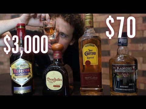 adivina-el-tequila- -barato-vs-caro- -¿saben-diferente?