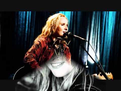 Brave and Crazy - Melissa Etheridge