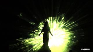 Sarah Brightman - Ave Maria Live