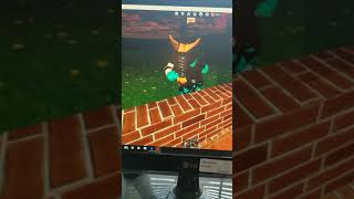 Two funny things o.j ng in roblox