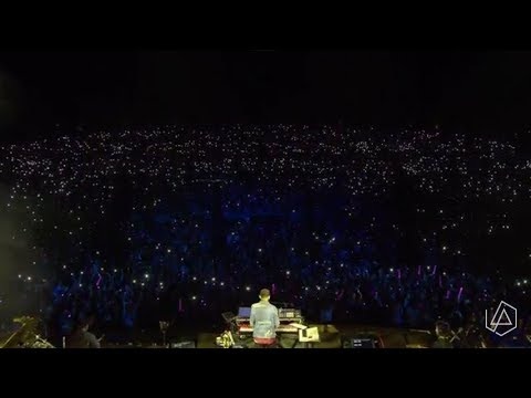 Mike Shinoda - One More Light (Linkin Park & Friends Celebrate Life in Honor of Chester Bennington)