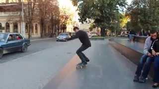 Ярослав Кривко. Stuff family. Небольшое видео за 2013 год(Ярослав Кривко небольшое видео за 2013 год. Предлагаем посмотреть весьма неплохой монтаж от Ярика, который..., 2014-05-01T09:47:25.000Z)