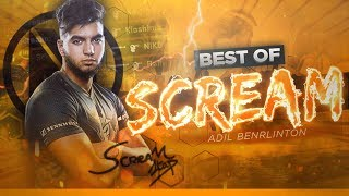 Video Best of ScreaM - Incredible 1taps, VAC Shots, Insane Plays, Stream highlights download MP3, 3GP, MP4, WEBM, AVI, FLV Juli 2018