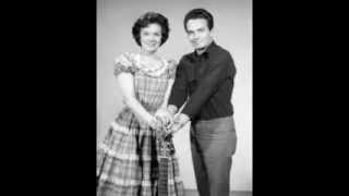 Merle Haggard & Bonnie Owens -  I