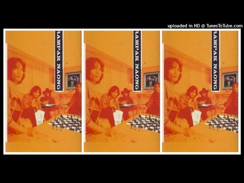 Rampak Naong - Self Title (2000) Full Album