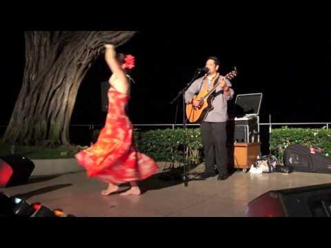 """halau na wai ola essay Ka pa hula na wai iwi ola under the direction of kumu hula keala ching presents """"i love you mom"""", a concert celebrating mother's  solomon halau o po'ohala ."""
