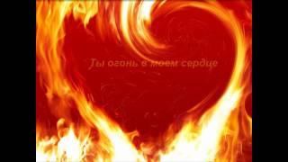 Любовь, страсть и нежность(Если вы по-настоящему романтичная натура, если хотите выразить свои чувства, не оценивая их материальными..., 2010-12-04T10:45:20.000Z)