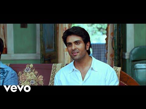 What's Your Rashee? - Koi Jaane Na Video | Priyanka Chopra
