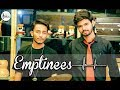 Emptinees | Punit raval feat. Stark madey | the scale | happy republic day