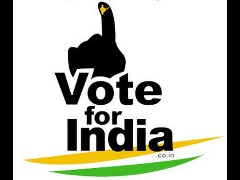 where do i vote - photo #43