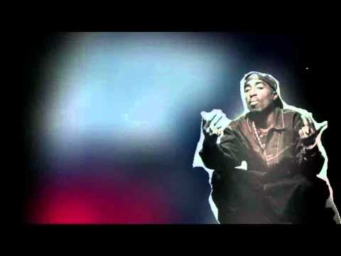 Thugs Get Lonely Too Feat Nate Dogg Von Tupac Shakur